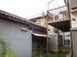 江戸川区 木造2階 33坪