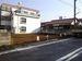世田谷区 木造2階建て 31坪